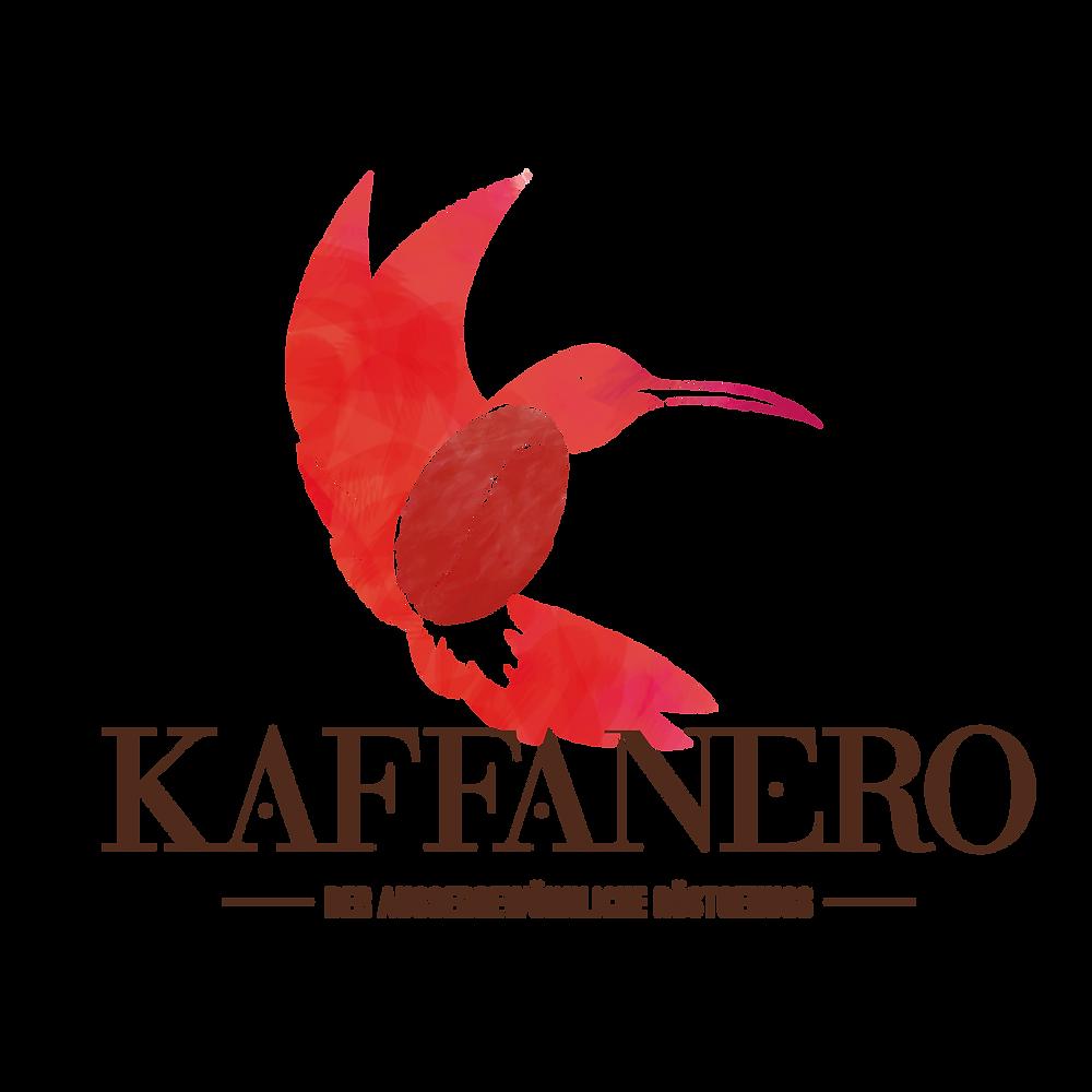 Kaffanero Kaffeerösterei Dresden