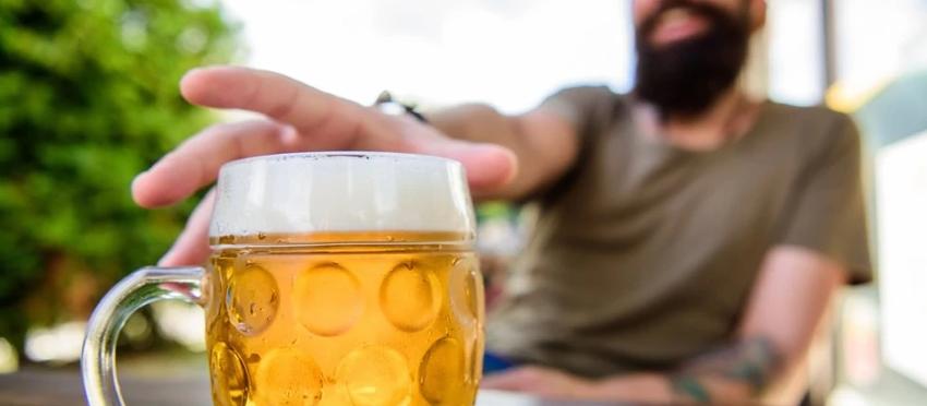 Brauerei belohnt korrekte Gästedaten mit Freibier