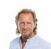 Dirk Andersch
