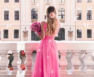 Wohin zum Valentinstag - Dinner & Kino im Duett im Kastenmeiers
