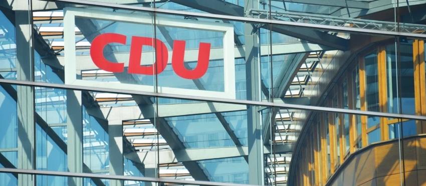 Sachsens CDU stellt sich hinter Gastronomen