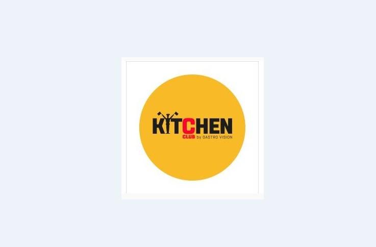 Bildquelle: http://pregas.de/allgemein/item/premiere-kitchen-club-by-gastro-vision/