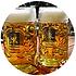 Angebote von Biergärten in und um Dresden