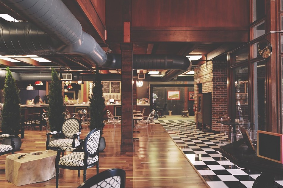 Gastronomie und Hotellerie erwarten mehrheitlich gutes Sommergeschäft