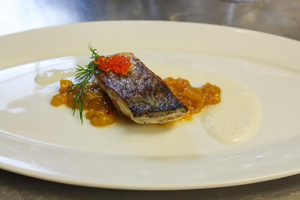 Lust auf Sachsen - Fastenwochen sind Fischwochen