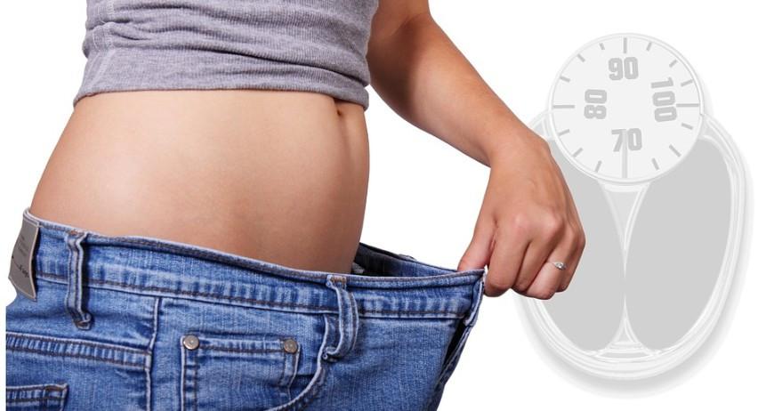 Weniger ist manchmal mehr – neue Substanz reduziert das Körpergewicht