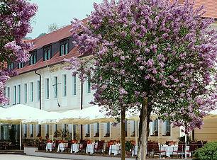 Schloss Hotel  Pillnitz GmbH