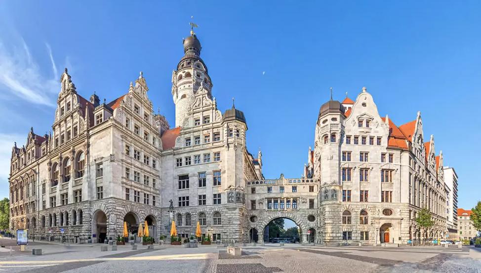 Nachrichten, Panorama, Messen & Events, Ratskeller Leipzig, Was ist los in Dresden und Umgebung