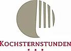 Lust auf Dresden - Genusspartner Kochsternstunden