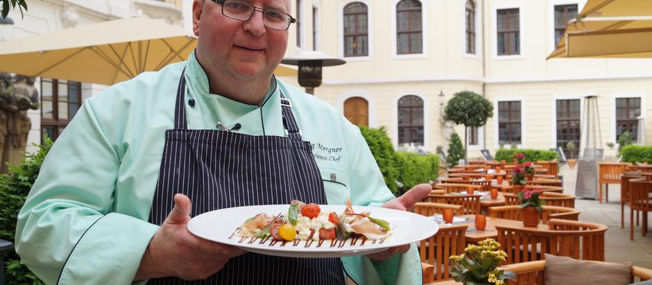 Lust auf Dresden? Kulinarische Vielfalt in unserer Region erleben
