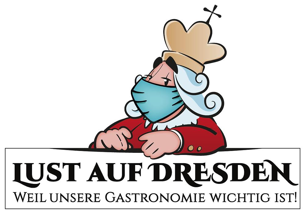 News und Nachrichten aus Dresden und der Welt,Was ist los in Dresden, Was ist los in Dresden und Umgebung,Corona,Covid-19,Gastgewerbe,Corona-»Novemberhilfe,Mund-Nasen-Bedeckung