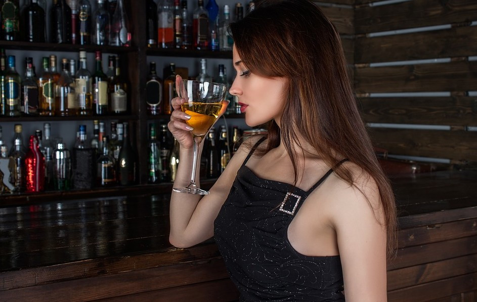 Fetale Alkoholspektrumstörung FASD - diese Behinderung zu 100 Prozent vermeidbar