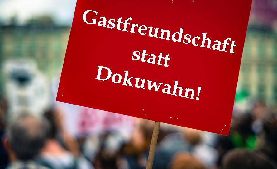Die Politik bringt der Branche nicht genügend Wertschätzung entgegen und zwingt zahllose Gastwirte zur Aufgabe – so der Grundtenor der versammelten Gastwirte in Stuttgart. (© Mr Doomits/Fotolia)