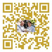 Lust_auf_Gaeste App.png