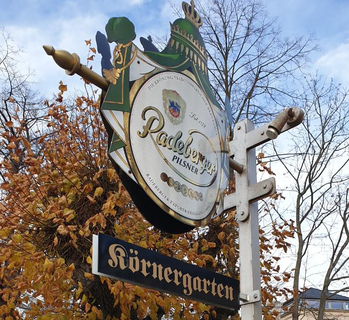 Körnergarten,Biergarten Dresden,Loschwitz,Wohin n Dresden, Was ist los in Dresden,Ausflugsziel,Wohin am Wochenende,Restaurant Dresden,Blaues Wunder,Standseilbahn,Schwebebahn