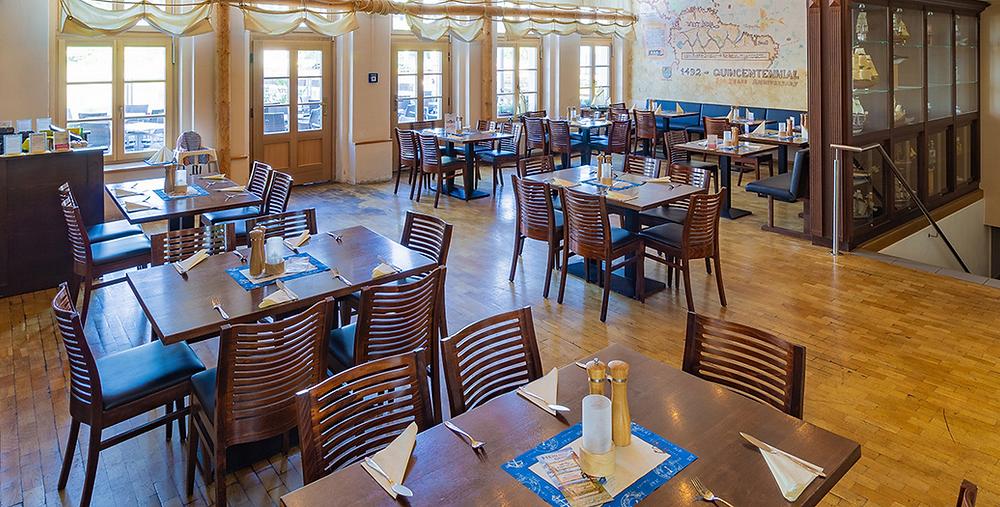 Was ist los in Dresden, Wohin in Dresden, Restaurant Dresden, Alberthafen Dresden, Räume zum Feiern,Fischrestaurant