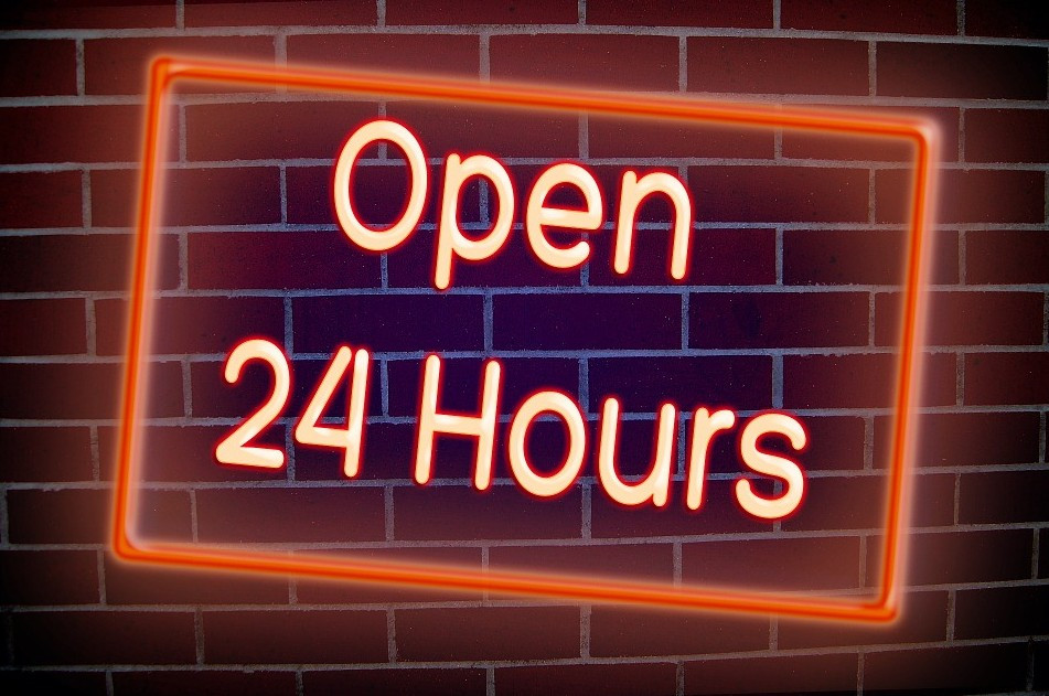 DEHOGA-Umfrage: Jeder zweite Betrieb schränkt Öffnungszeiten und Leistungsangebote ein