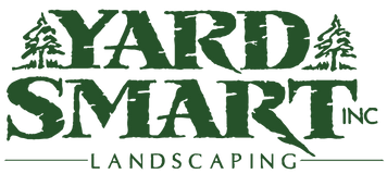 Yard Smart Logo (no background).png
