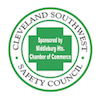 CSSCLogo2019.png