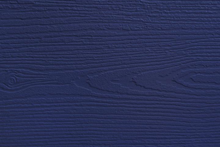 Standard Blue