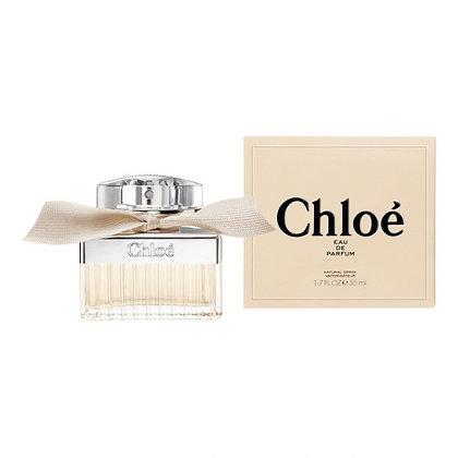 CHLOE Chloé