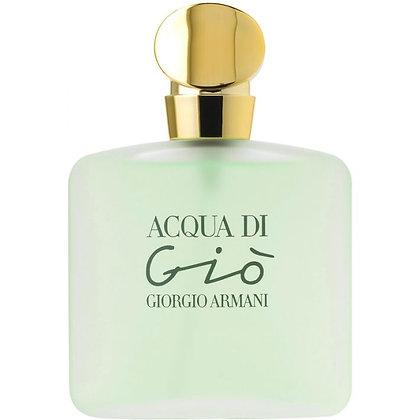 ARMANI Acqua Di Gio