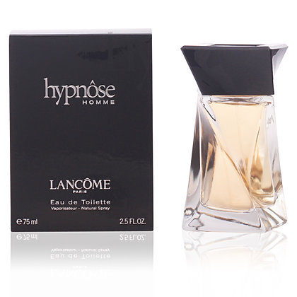 LANCOME Hypnôse