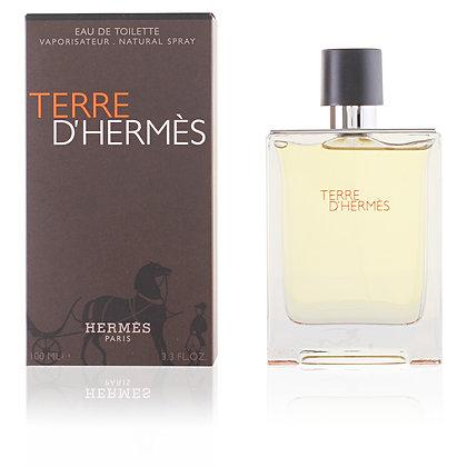 HERMES Terre d'Hermès