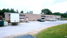 2485 Lithonia Industrial