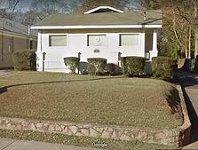 1387 E Cleveland Ave