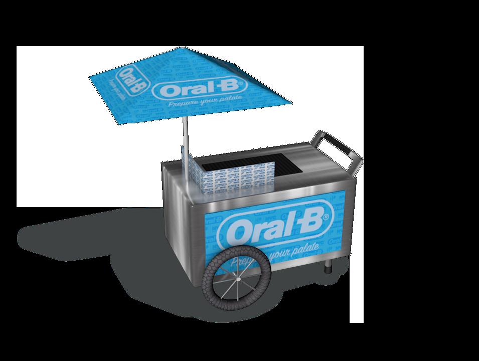 oral_b_food_cart.png