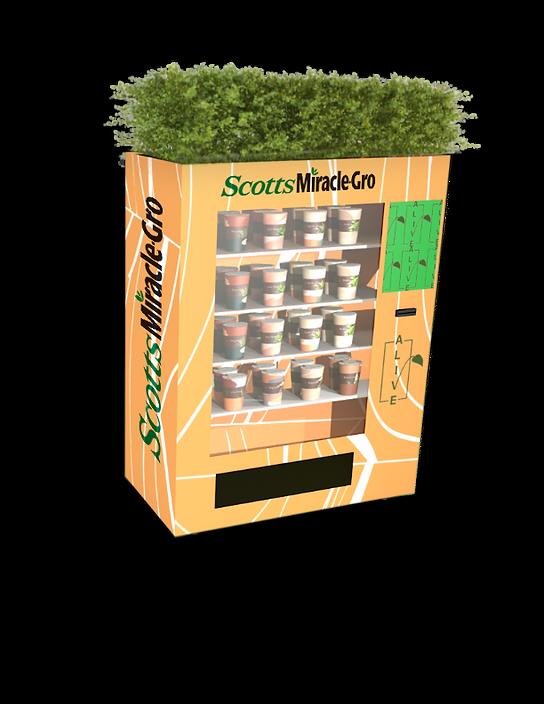 scotts miracle gro vending machine.png