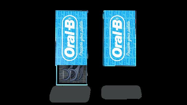oral_b_matchbox6_flat.png