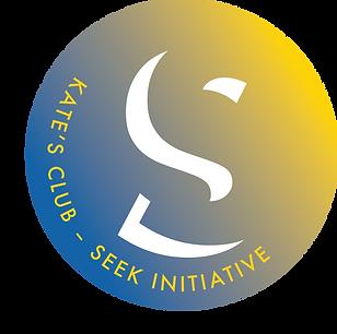 Kate's Seek_logo_kats club.png