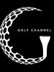Golf Channel Redesign