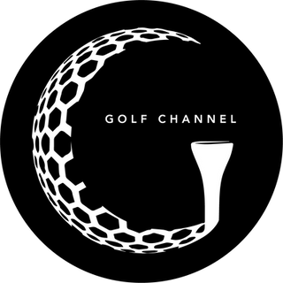 Golf Channel Redesign
