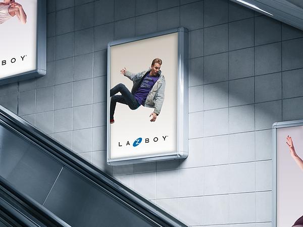 escalator_fall_lazboy_b_3.png