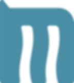 db_logo_2020.png