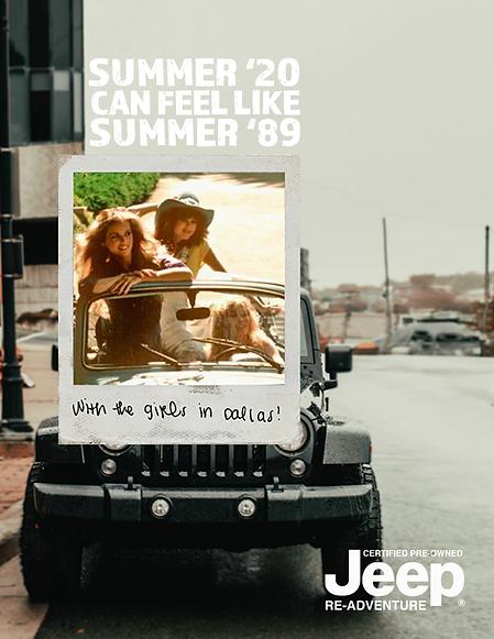 Jeep Final Prints4 (1).png