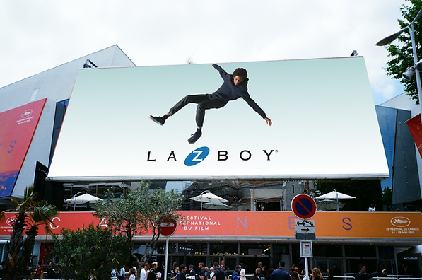 lazboy_billboard4.png