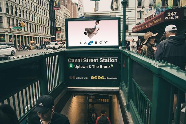 subway_board_lazboy_b4.png