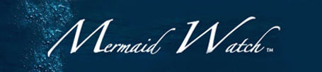 MERMAID_WATCH_BANNER_FOR_WEBSITE.1481114