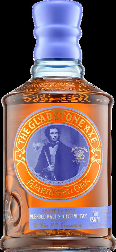 Bottle_American_Oak.png