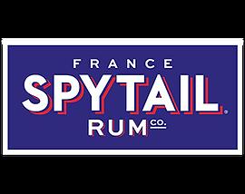 Logos_Spytail.png