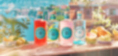 Malfy_Website_Banner_RL_S4_MalfyGin_All_