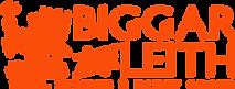 B&L_Logo.png