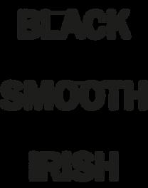 Black_smooth copy.png