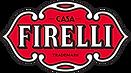firelli-logo-white-01_3x_e8632023-5e15-4586-b5a1-68c8c38146ea.png