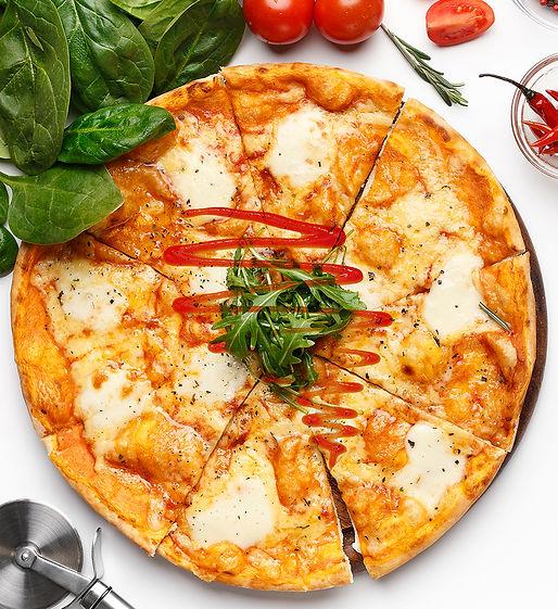 Firelli_on_Pizza.jpg