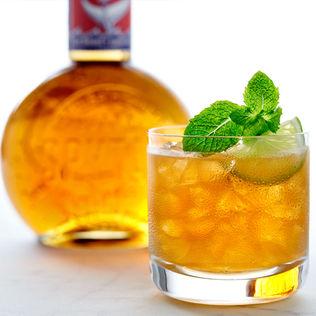 Spytail Rum - Cognac, France